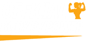 Official Body By Power